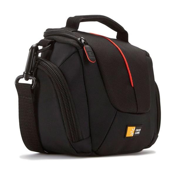 Case logic dcb304 negro bolsa para cámara