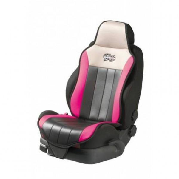 Respaldo asiento delantero coolmate