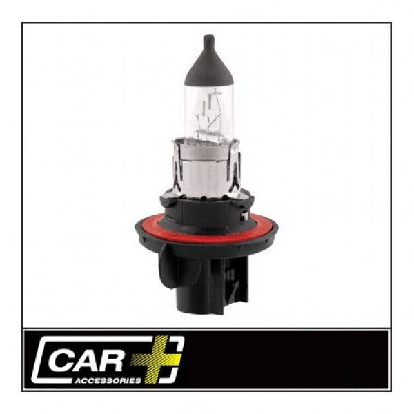 Lámpara h13 12v 55w pgj26 4t hcv series blister