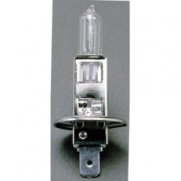 Lámpara h1 12v 55w p14.5s. blister