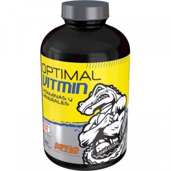 Vitmin optimal