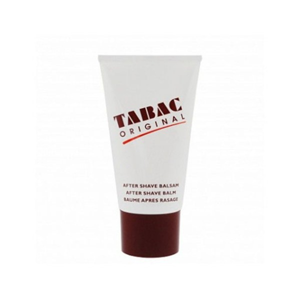 Tabac original after shave 75ml