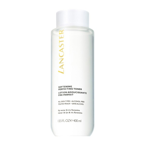 Lancaster softener perfecting toner 400ml