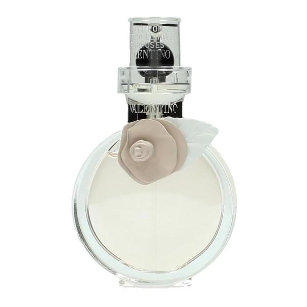 Valentino valentina eau de parfum 30ml vaporizador