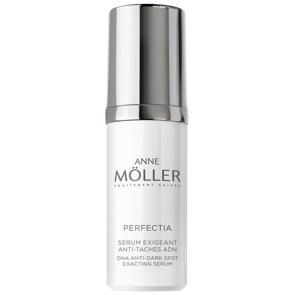 Anne moller perfectia serum exigeant anti-taches adn 30ml