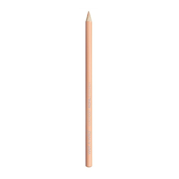 Wetn wild coloricon khol eyeliner calling your buff
