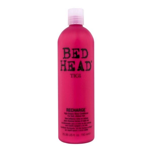 Tigi bed head recharge acondicionador 750ml
