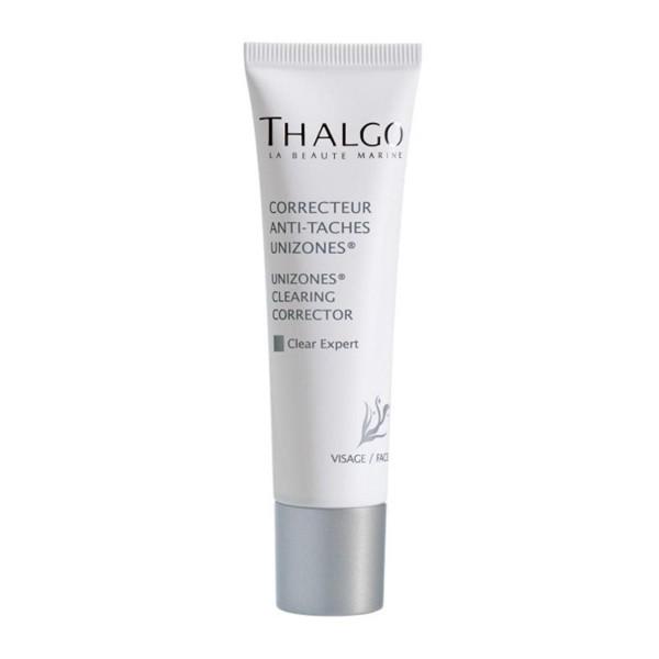 Thalgo clear expert crema correctora 30ml