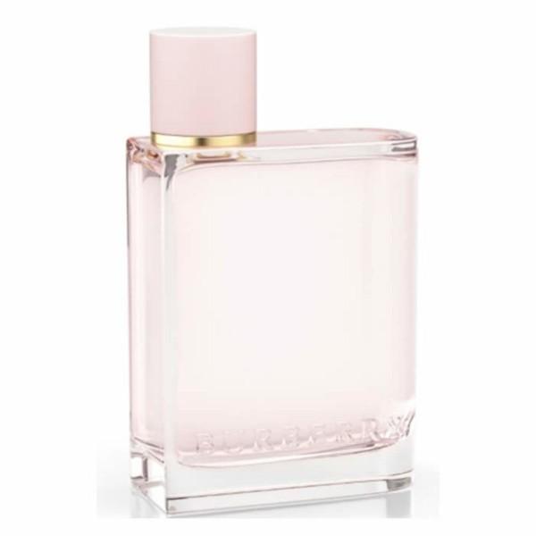 Burberry her eau de parfum 50ml vaporizador