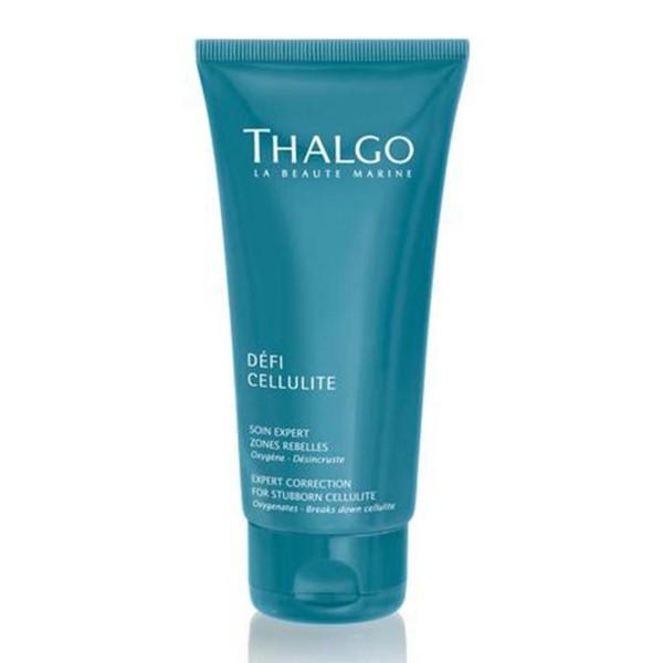 Thalgo defi cellulite gel expert todo tipo de piel 150ml