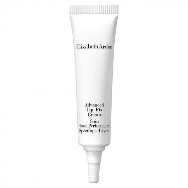 Elizabeth arden advanced lip fix 15ml