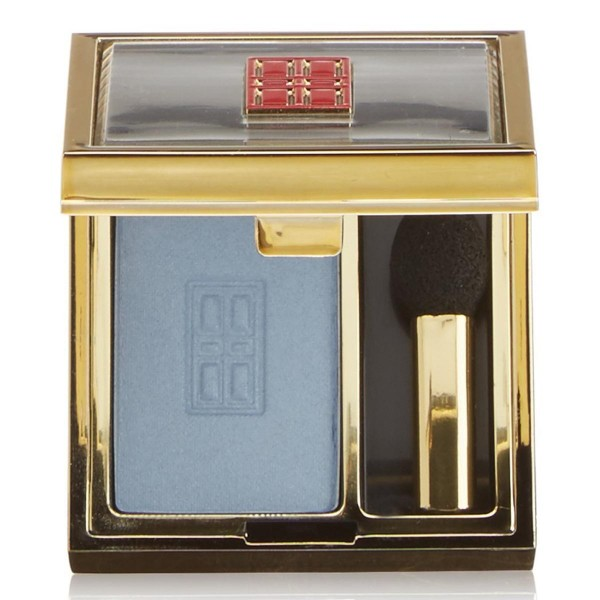 Elizabeth arden beautiful color sombra de ojos mono 429 sky