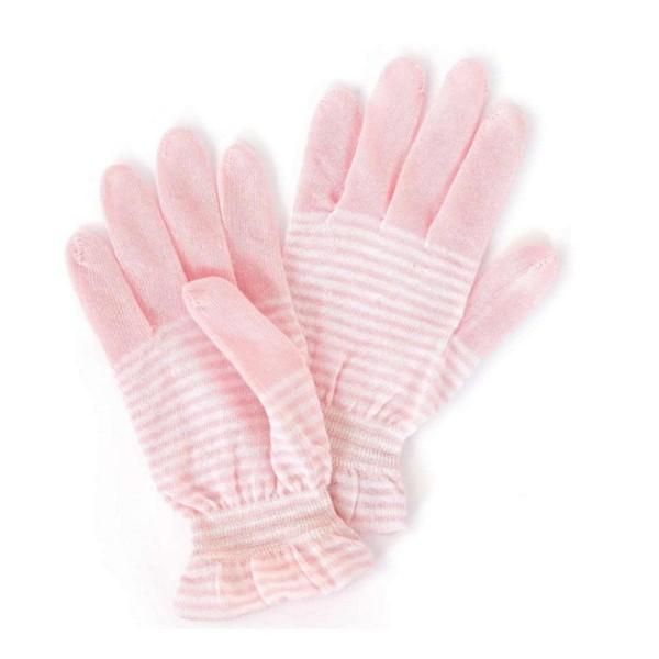 Kanebo cellular guantes
