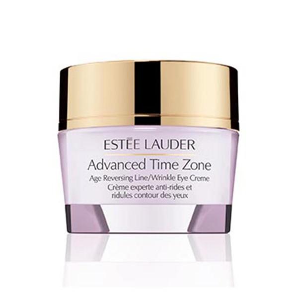 Estee lauder advanced night repair crema de ojos 15ml